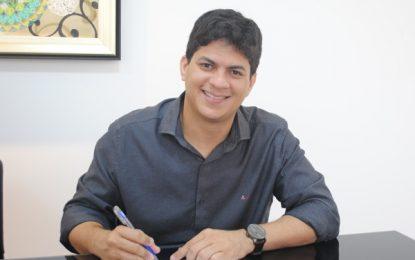 Começa a Campanha Nacional de Multivacinação em Floriano