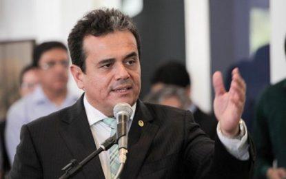 Governo de W. Dias devolve milhões em recursos federais por falta de projetos