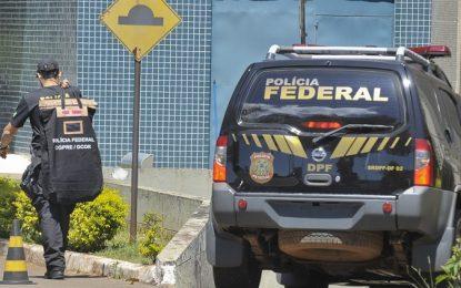 CGU e PF combatem fraudes em municípios do Ceará e Piauí