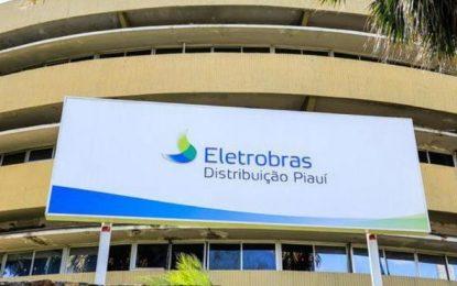 Conta de luz tem aumento de 27% no Piauí