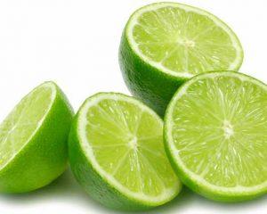 Limão ajuda na perda dos quilos extras