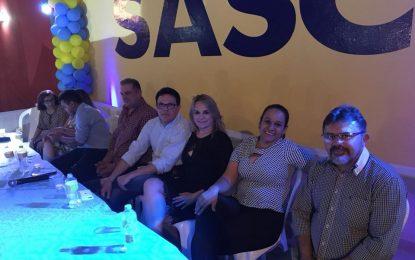Sasc qualifica 264 pessoas no curso de Informática em Uruçuí