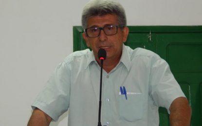 PTC realiza convenção em Uruçuí e elege novo diretório