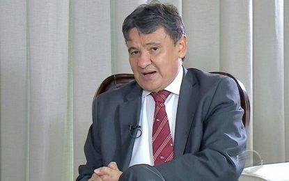 Oposição descobre golpe do Governador Wellington Dias