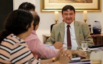 Governador Wellington Dias assina decreto para anular empenhos de contas não liquidadas. E se a moda pegar?