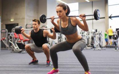 4 verdades sobre seus joelhos e como cuidar deles