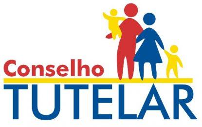 Congresso em Floriano reúne conselheiros e ex-conselheiros de 25 municípios