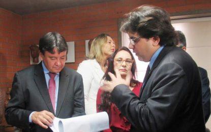 Governo do Piaui quer anistiar multas e juros de ICMS e IPVA
