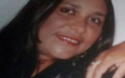 Acidente no trevo entre Jerumenha e Guadalupe deixa vítima fatal