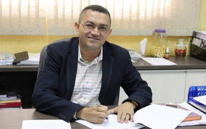 Ministério Público do Trabalho ajuíza ação contra Prefeitura de Picos