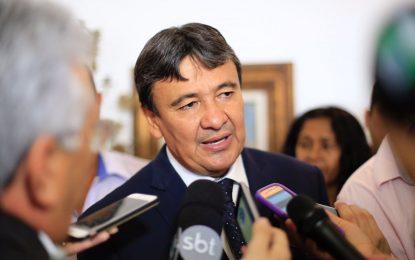 O que mudará no cenário administrativo e politico no Piauí em 2018?