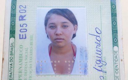 Menor é acusado de matar madrasta no interior do Piauí