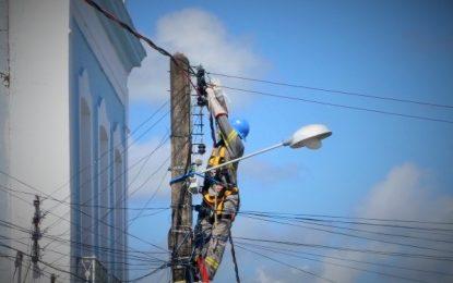 Consumidor pode ser indenizado por falha no fornecimento de energia