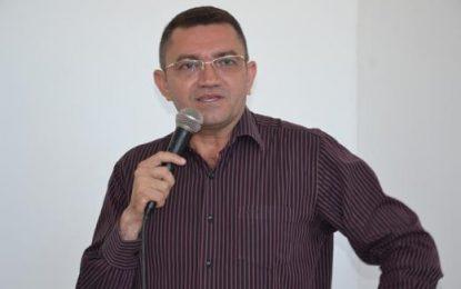 Prefeito de Picos é acusado de rombo de R$ 1,6 milhão no Picos Prev