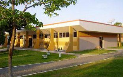 Prefeitura de Floriano oferece facilidades para contribuinte quitar IPTU