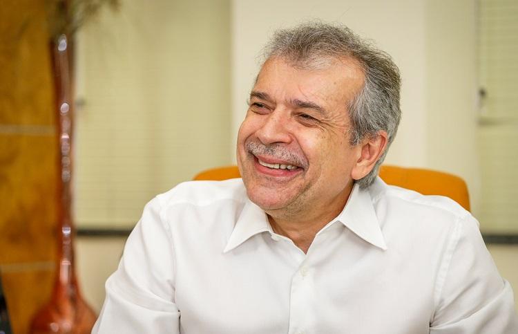Resultado de imagem para João Vicente Claudino