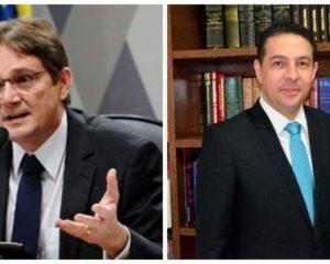Norberto e Sigifroi atacam W.Dias e revelam porque recusaram o Podemos