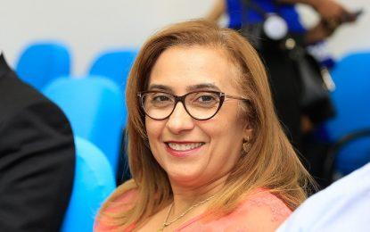 MP fiscaliza se a Prefeitura de Guadalupe está cumprindo acordo com os servidores
