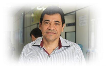 Ministério Público abre investigação contra o prefeito de Landri Sales