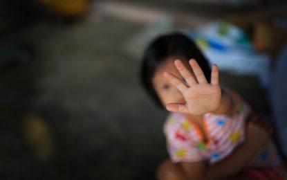 Polícia Civil de Floriano apura abuso sexual contra criança de 8 anos