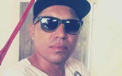 Homem é assassinado a tiros em festa de vaquejada no interior do Piauí
