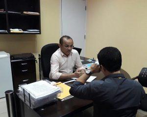 Prazo de inscrição do teste seletivo da Prefeitura de Floriano é prorrogado