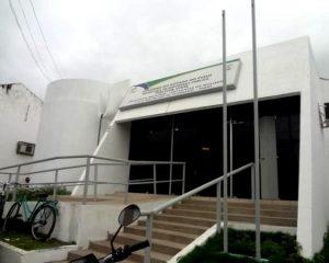 Dois homens são presos por estupro de crianças em Floriano