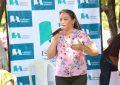 Vereador de Esperantina denuncia Vilma Amorim ao Ministério Público
