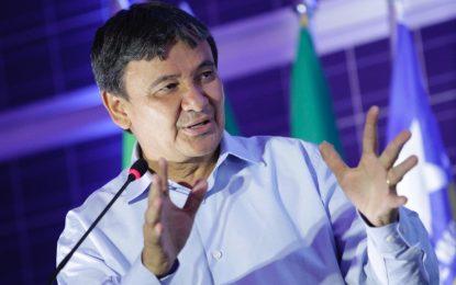 Wellington Dias reajusta tarifa das rodoviárias de Picos e Floriano
