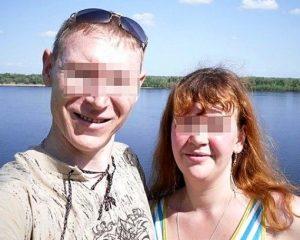 Casal que estuprou filha se pronuncia:'Antes nós do que um maníaco'