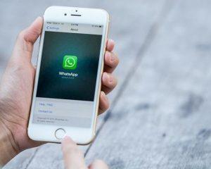 Novo golpe no WhatsApp atinge mais de 600 mil pessoas