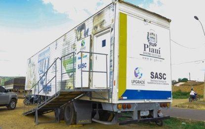 Processo seletivo da Sasc tem 862 inscritos; provas serão realizadas na sexta(12)