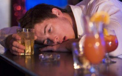 Álcool danifica DNA, provoca tumores e câncer, diz pesquisa