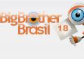Conheça os participantes do Big Brother Brasil 18