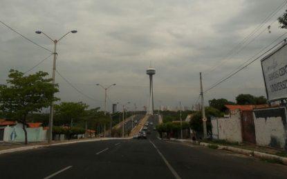 Com mínima de 18°C, chuvas devem durar até maio no Piauí