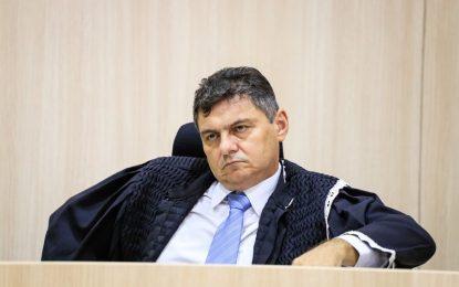TCE suspende licitação de R$ 710 mil da Prefeitura de Arraial