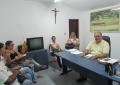 Porto Alegre do Piauí abre Teste Seletivo para nível médio e superior