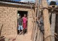 Câmera Record retrata fome e miséria em Guaribas no Piauí; veja o vídeo