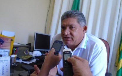 Policiais de Guadalupe são suspeitos de lesão corporal contra menor em Floriano