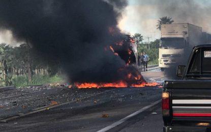 Carros-fortes são assaltados simultaneamente em Água Branca e Campo Maior