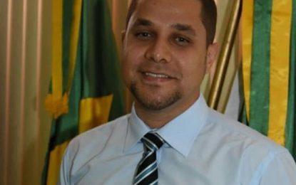 Prefeitura de Floriano publica 2ª convocação dos aprovados no Teste Seletivo
