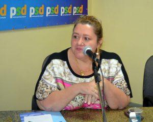 Coordenadoria de Lazer do Piauí é investigado por desvio de recursos