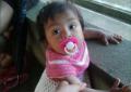 Pai mata filha de 2 anos com golpes de punhal no interior do Piauí