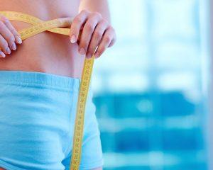 Emagrecer ou perder peso? Qual a diferença?