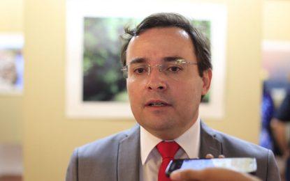 MP do Piauí investiga shows financiados pela Secult no Carnaval