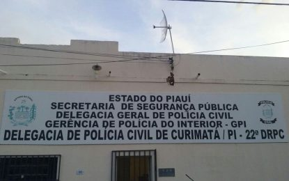 Homem é morto por causa de dívida de R$ 10 no Sul do Piauí
