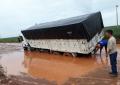 Estradas do Cerrado Piauiense inviabilizam o escoamento da super safra