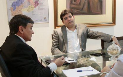 TCE manda Caixa suspender repasses de empréstimo ao Governo do Piauí