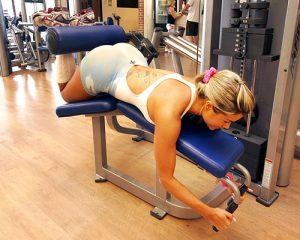 Dez exercícios para mulheres engrossar pernas e coxas (Com vídeos)