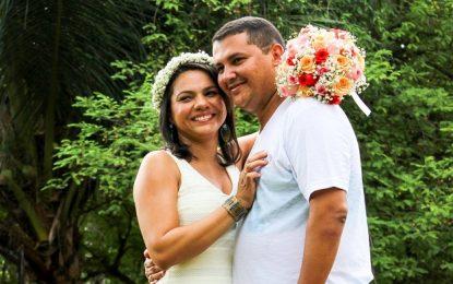 Vereador Adão Moura dedica mensagem às mulheres Guadalupenses